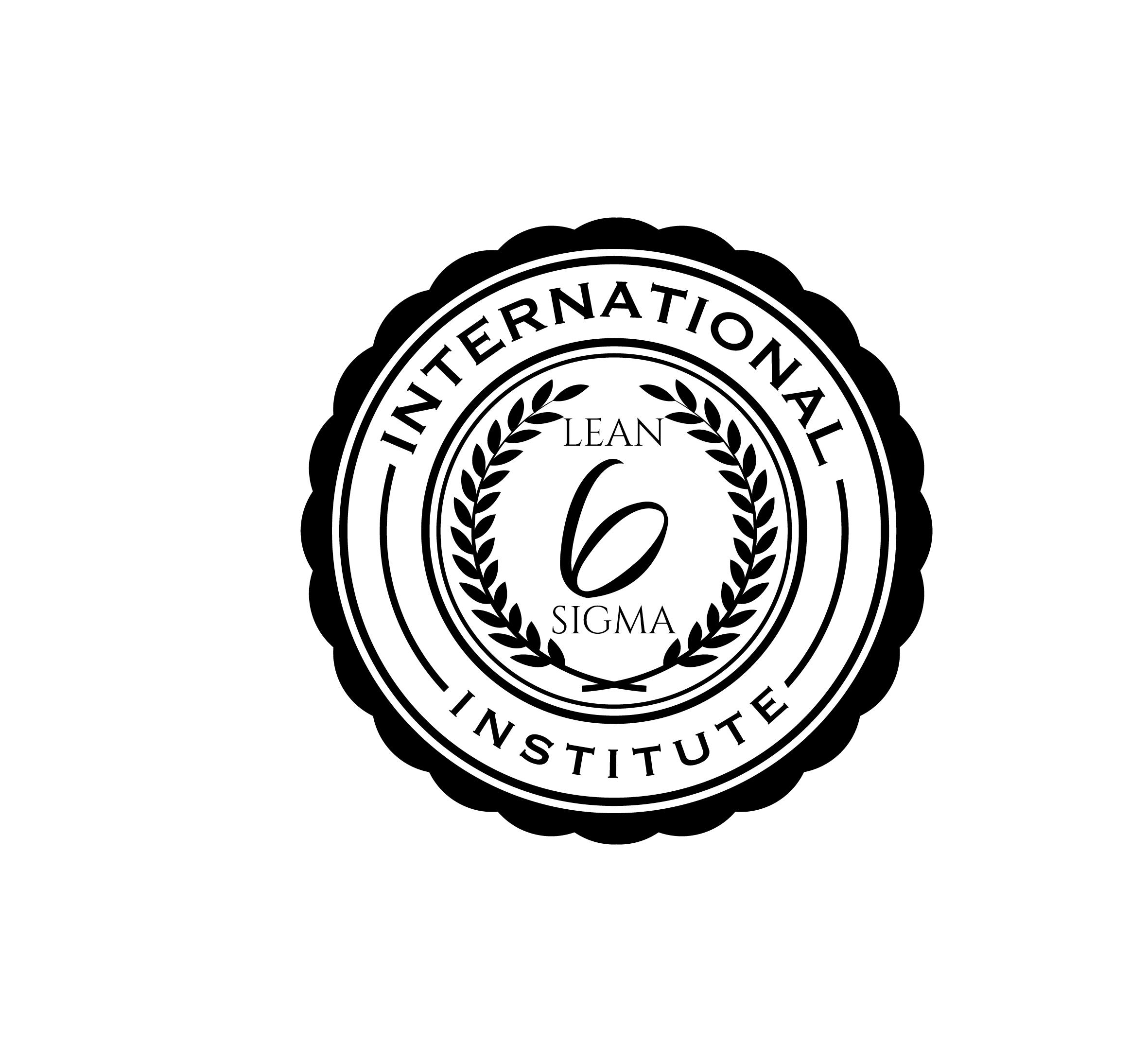 International Lean Six Sigma Conference CAMBRIDGE 2021