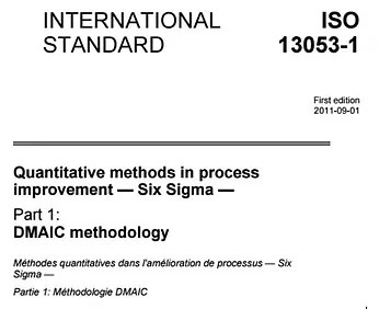 iso13353