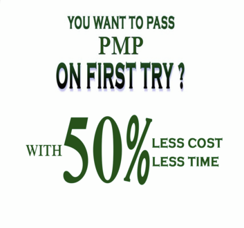 PMP ( PMI ) online exam simulator and exam preparation for Project Managers