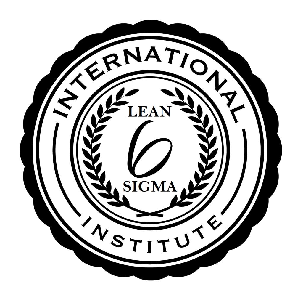 International Lean Six Sigma Certifications